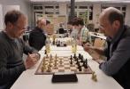sgem-gmünd turniere monatsblitz-2014