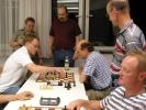 sgem-gmünd turniere schnellschach-finale