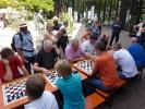 sgem-gmünd turniere freiluftblitz-landesgartenschau