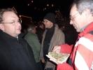 sgem-gmünd turniere weihnachtsblitz-2014