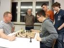 sgem-gmünd turniere ostereierblitz-2015-3