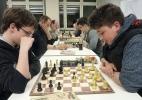 sgem-gmünd turniere ostereierblitz-2015-5