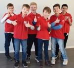team8-meister