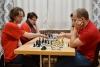 gmuender-schach-power